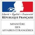 Logo-Quai-dOrsay