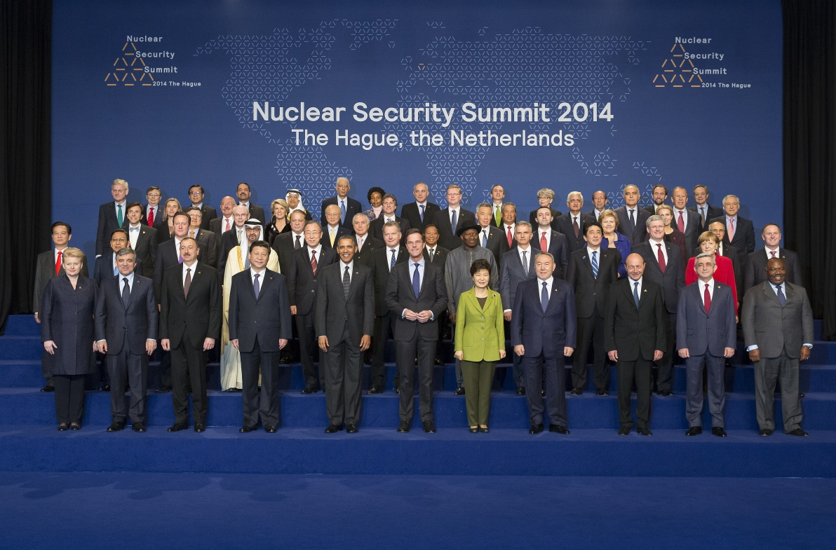 Nuclear_Security_Summit_2014
