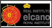 Informe Elcano 19. Relaciones España-Marruecos