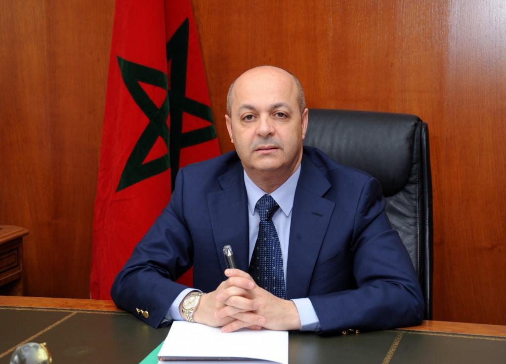 """Marruecos debe """"mejorar su imagen en España y dar a conocer los avances"""" en el país magrebí"""