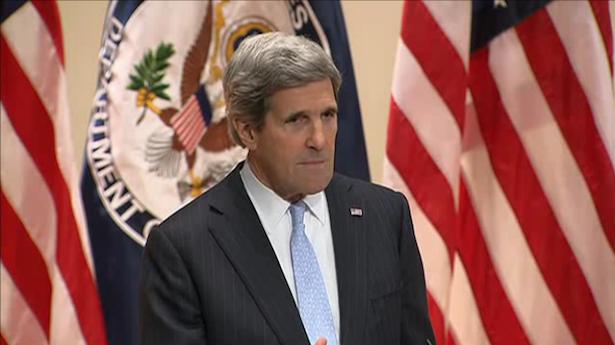 John-Kerry-secretary-of-State