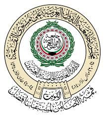 Kuwait25032014
