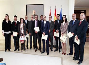 ceremonie_de_remise_des_diplomes_maroc-espagne_-m2_0