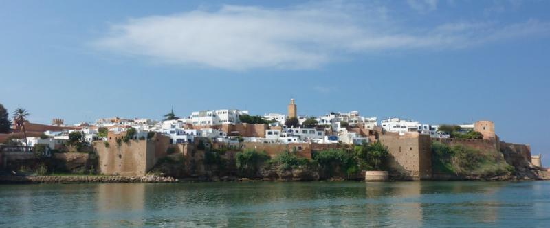 image morocco-2010-2571