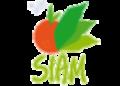 logo_SIAM