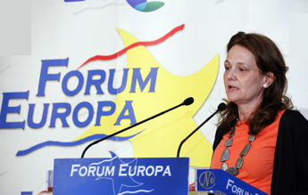 forum europa
