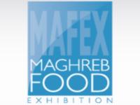 logo-MAFEX