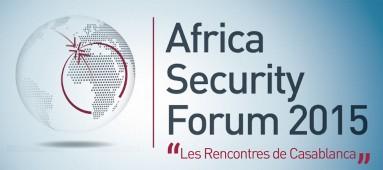 AfricaSecurityForum2015
