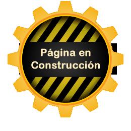Pagina-en-construccion