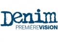 DenimPremiereVision