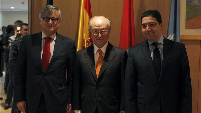 Espana-Marruecos-ejercicio-conjunto-seguridad_EDIIMA20151030_0310_4