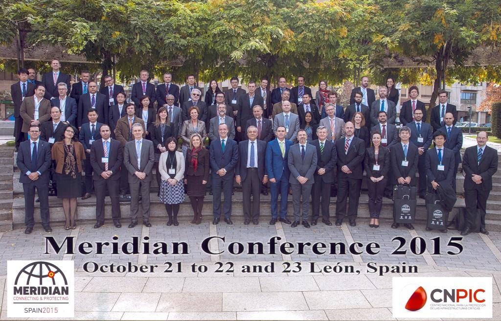 Meridian2015