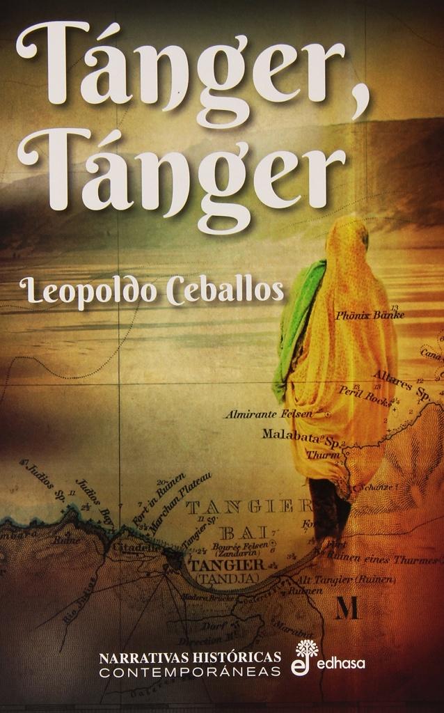 TangerTanger