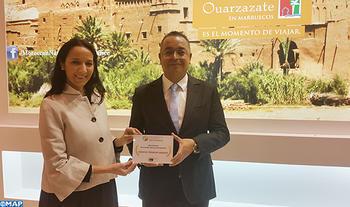 fitur_2016-le_tourisme_marocain_recoit_des_prix_d_excellence_a_madrid