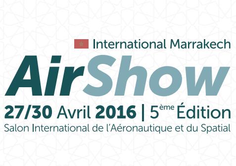 AirShow2016
