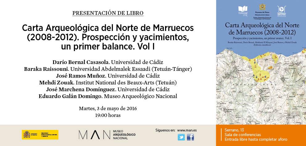 Carta-Arqueológica-del-Norte-de-Marruecos-2008-2012
