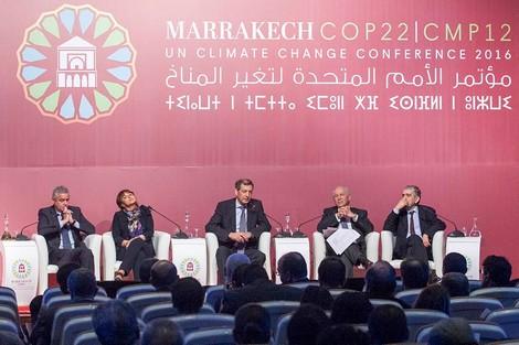 Hoja-de-ruta-COP22