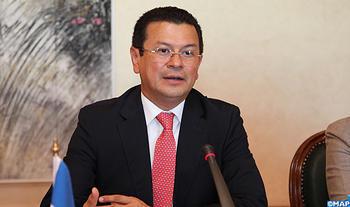 Hugo-Martínez