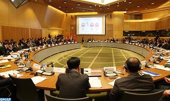 forum_mondial_de_lutte_contre_le_terrorisme_passation_de_la_copresidence_de_la_turquie_au_maroc__m11