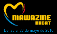mawazine_2016
