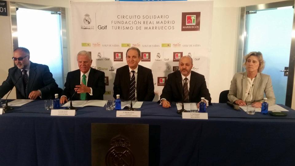 partenariado-ONMT-Fundación-Real-Madrid