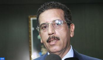 Abdelhak El Khayam