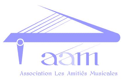 Asociación de Las Amistades Musicales