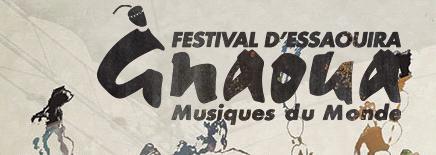 Festival-Gnaoua-2016
