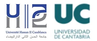 UH2-UC