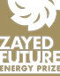 Zayed-Future-Energy-Prize