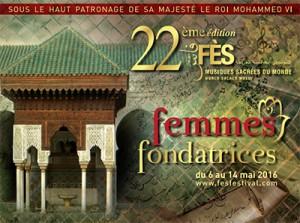 festival-fez-2016