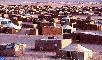 tindouf-camp-refugies-504x297_0