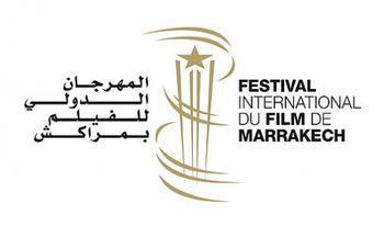 Festival Internacional de Cine Marrakech