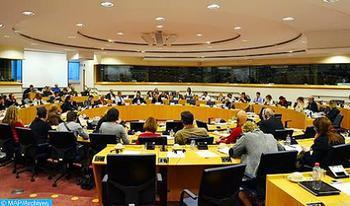 parlement_europeen_m1-504x297