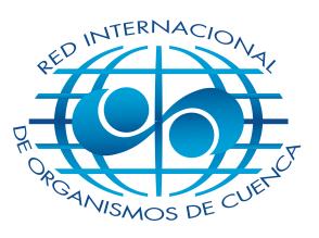 Red Internacional de los Organismos de Cuenca