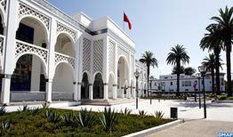 musee-mohammed-vi_m2-504x297_2