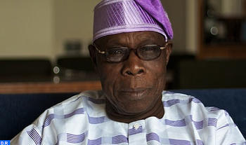 nigeria-olusegun-obasanjo
