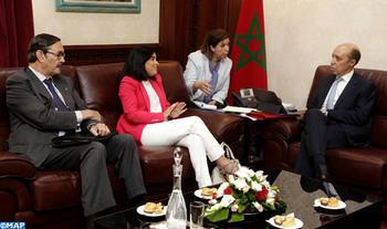 080916_-_chafiq_rachadi_-_presidente_parlement_iles_canaries