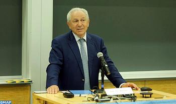 aziz-mekouar