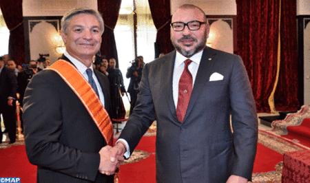 sm-el-rey-preside-en-tanger-la-ceremonia-de-firma-de-un-convenio-para-la-creacion-de-un-ecosistema-industrial-de-boeing-en-marruecos
