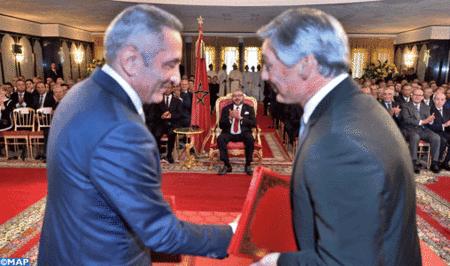 firma-de-un-convenio-para-la-creacion-de-un-ecosistema-industrial-de-boeing-en-marruecos