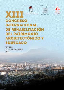 congreso-internacional-de-rehabilitacion-del-patrimonio-arquitectonico-y-edificacion