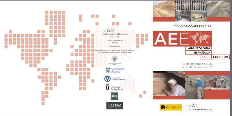 ciclo-de-conferencias-en-el-museo-arqueologico-nacional-man
