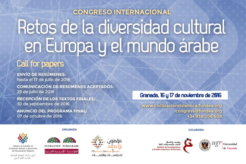 congreso-internacional