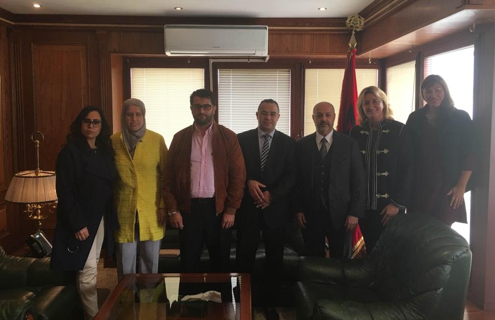 reunion-con-delegacion-marroqui-en-materia-de-sanidad
