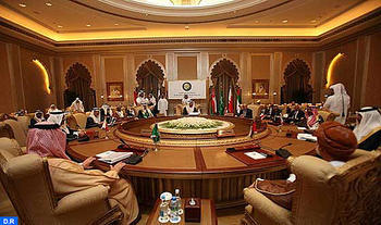 conseil-de-cooperation-du-golfe-ccg-et-la-jordanie_0