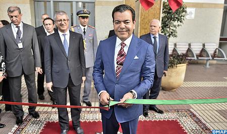 sar_le_prince_moulay_rachid_preside-inauguration_de_lexposition_train_du_climat_m
