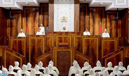 sm_le_roi_prononce_discours-ouverture-1e_annee_legislative-m3exp1