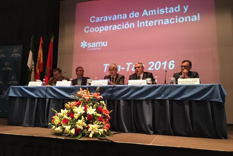 caravana-de-amistad-y-de-cooperacion-internacional-tan-tan-2016