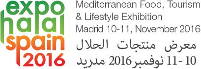 expo-halal-spain-2016